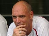 Александр Бубнов: «Спартак» не играл, а отбивался»