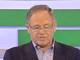 Йожеф Сабо: «На 88-й минуте «Черноморец» мог сравнять счет»