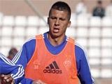 Евгений ХАЧЕРИДИ: «Целенаправленно готовимся к игре с «Арсеналом»
