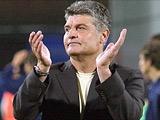 «Зарю» может возглавить румынский тренер