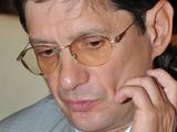 Леонид Федун: «Будем находить негодяев и ставить их на деньги»