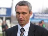 Протасов сделал первый трансфер в «Астане»