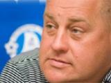 Андрей Стеценко: «Рамос действительно хочет вернуть Селезнева в «Днепр»