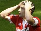 «Бавария» может расстаться с Ван Боммелем по окончанию сезона