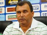 Евтушенко: «На топ-команды нам не хватает силенок»