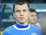 Руслан РОТАНЬ: «Мне судьба подарила возможность играть с Шевченко и Гусиным»