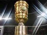 Берлин будет принимать финал Кубка Германии до 2015 года