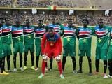 Мадагаскар впервые в истории сыграет на Кубке Африканских наций