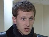 Александр Алиев: «Если мы хотим стать чемпионами, должны преодолевать все трудности»