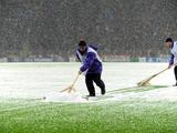 УЕФА вынес предупреждение «Галатасараю»