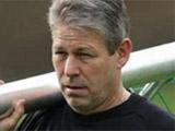 Главный тренер сборной Бельгии отправлен в отставку