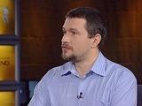 Роберто Моралес: «Наш футбольно-финансовый пузырь начнет постепенно сдуваться»