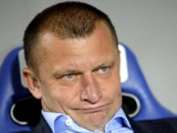 Тренировать российскую «Мордовию» будет не Мунтян, а Мунтяну
