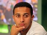 Алькантара заявил, что хочет играть в «Баварии»