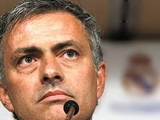 Моуринью: «Я лучший тренер в истории «Реала»