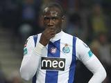 МЮ и «Барселона» интересуются защитником «Порту»