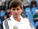 Василий РАЦ: «Поступок Лобановского в 1990-м и поныне оставляет на душе неприятный осадок»