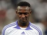 «Манчестер Юнайтед» хочет приобрести Махамаду Диарра