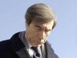 Спортдиректор «Милана»: «Не знаю, почему Кассано решил уйти»