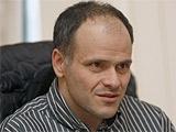 Михаил РАДУЦКИЙ: «Блохин общается только с женой»
