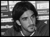 Матчи 33-го тура Серии А чемпионата Италии перенесены