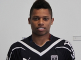 Андре уже подписал с «Бордо» предварительный контракт на 4 года