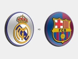 Матч «Барселона» — «Реал» перенесен на понедельник из-за выборов