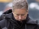 Леонид Буряк: «Слава Богу, что нападающие сборной Польши были не в лучшей форме»