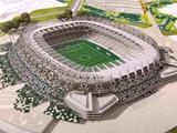 Строители стадионов ЧМ-2014 бастуют