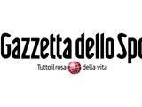 La Gazzetta dello Sport о попадании «Лацио» на «Динамо»: «Откровенно повезло…»