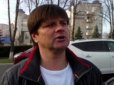 Чемпионат Украины, 10-й тур: прогноз Олега Надуды