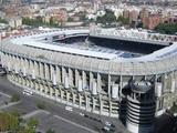 «Реал» продаcт права на название «Сантьяго Бернабеу»