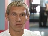 Игорь Шуховцев: «Папу надо слушать!»