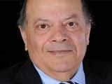 Вице-президент УЕФА: «Будем решать, кто заменит «Металлист»