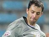 Андрей Дикань: «Думаю, все обрадуются, если нам достанется киевское «Динамо»