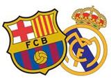«Барселона» и «Реал» не могут договориться о дне проведения «класико»