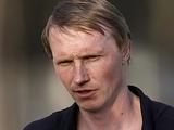 Андрей Гусин: «В последнее время наметился позитивный сдвиг»