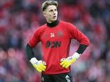 «Челси», «Арсенал» и «Рома» поведут борьбу за вратаря МЮ