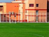 К финалу Кубка Молдовы «Дачия» будет готовиться на базе одесского «Черноморца»