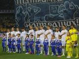 Поддержим «Динамо» в Лиссабоне и отдохнем на Канарах!