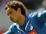 «Рубин» объявил о приобретении Карлоса Эдуардо и нацелился на защитника «Спортинга»