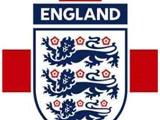Реднаппа и Бекхэма не будет в тренерском штабе сборной Англии