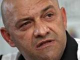 Наставник сборной Молдавии отказался играть товарищеский матч с Йеменом