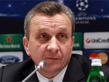 Алексей Семененко: «Это недоразумение уже в прошлом»