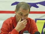 СМИ: Олег Таран близок к отставке