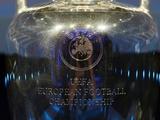 УЕФА утвердил график отборочных матчей Евро-2016