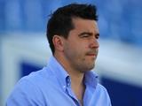 Главный тренер «Динамо» Бухарест пообещал надеть юбку, если «Стяуа» пройдет «Спортинг» в ЛЧ