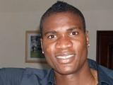 Браун ИДЕЙЕ: «В «Динамо» каждый игрок — лидер»