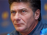 Вальтер Маццарри: «Лигу Европы надо отменить, а чемпионат Италии — сократить»