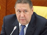 Анатолий Коньков: «Если хотите, я сам поеду с болельщиками в Крым»